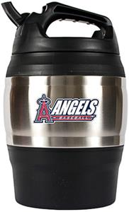MLB Anaheim Angels Sport Jug w/ Folding Spout