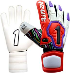 Rinat Felinus Soccer Goalie Gloves (Closeout)
