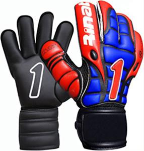 Rinat Gladiator II Soccer Goalie Gloves