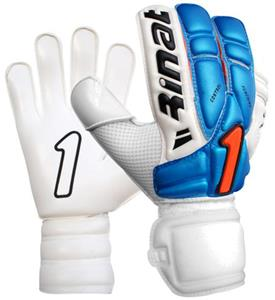 Rinat Evolution II Soccer Goalie Gloves