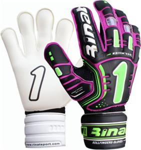 Rinat Bionic Flexguard II Soccer Goalie Gloves