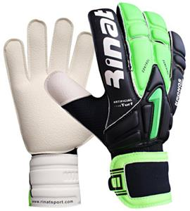Rinat Kronos Soccer Goalie Gloves