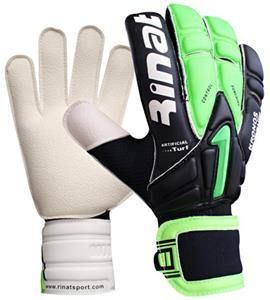 Rinat Kronos Soccer Goalie Gloves