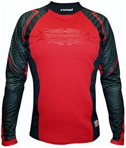 Rinat Maximus Soccer Goalkeeper Jerseys