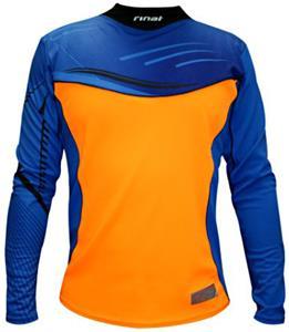 Rinat Triton Soccer Goalkeeper Jerseys