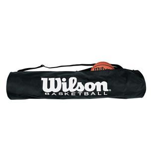 Wilson basketball tube bags  WTB1810