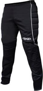 Rinat Fraga Soccer Goalkeeper Pants