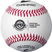 Cal Ripken League Raised Seam Baseballs CBB-200CR