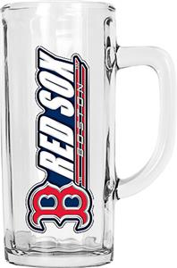 MLB Boston Red Sox 22oz Optic Tankard