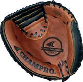 "CPX Full Size 35"" Baseball Catcher's Mitts CPX2500"