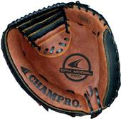 "CPX Youth Size 32"" Baseball Catcher's Mitt CPX1500"