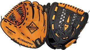 Strata Web 12&quot; AP Fielders Baseball Gloves AP600