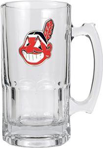 MLB Cleveland Indians 1 Liter Macho Mug