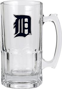 MLB Detroit Tigers 1 Liter Macho Mug
