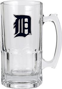 MLB Detroit Tigers 1 Liter Macho Mug