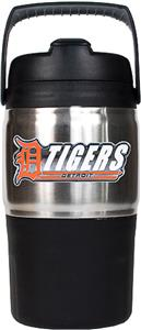 MLB Detroit Tigers 48oz. Thermal Jug