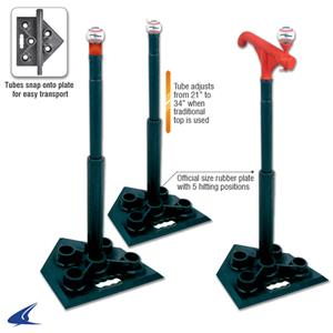 Champro The Ultimate Batting Tee B069
