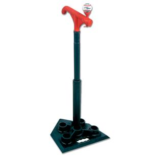 Champro The Ultimate 3-IN-1 Batting Tee B069