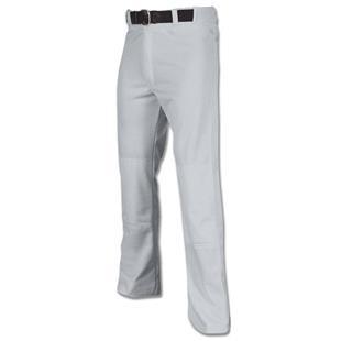 Champro MVP Open Bottom Relaxed Fit Baseball Pants