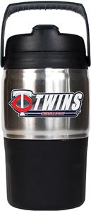 MLB Minnesota Twins 48oz. Thermal Jug