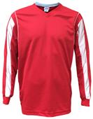 A4 Power Mesh Basketball Shooter Shirts N3167 CO