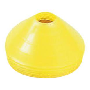 "Champion Sports 12""  Dia Large Disc Cones (Each)"