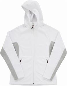 TRI MOUNTAIN Women's Destination Fleece Jacket