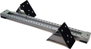 Champion Sports Competition Starting Blocks