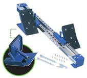 Champion Sports Pro Style Starting Blocks