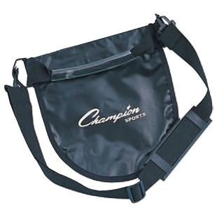 Champion Sports Shot/Discus Carrier