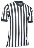 Mens Dri-Gear Whistle Basketball Officials Jersey