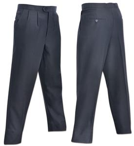 Champro Ref Basketball Officials Pants