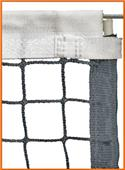 Champion 4 Season 3.8mm Tennis Tournament Net