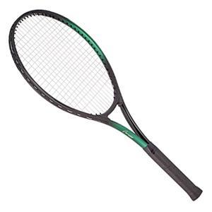 Champion Wide Body Oversize Head Tennis Rackets