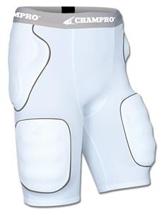 Champro Traditional Football Kick-Off Girdle C/O