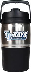 MLB Tampa Bay Rays 48oz. Thermal Jug