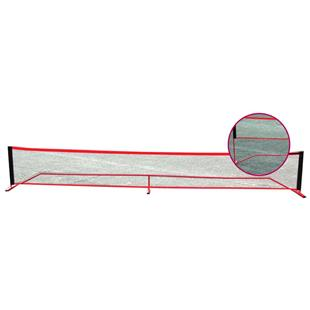 Champion Sports Port-A-Net Sets