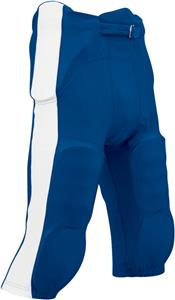 Champro Shot Gun Integrated Football Pants
