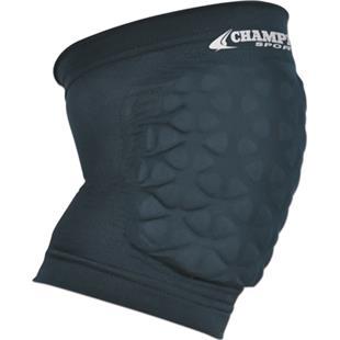 Champro Tri-Flex Dri-Gear Knee Pads FCKP