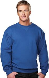 TRI MOUNTAIN Aspect Crewneck Sweatshirt