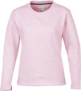 TRI MOUNTAIN Women&#39;s Outlook Crewneck Sweatshirt