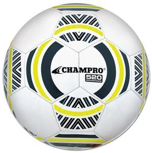 Synergy Machine Stitched 520 Soccer Balls