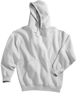 TRI MOUNTAIN Perspective Hooded Sweatshirt