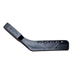 Champion Ultra Shaft Hockey Replacement Blades