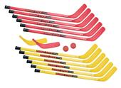 "Champion 36"" Rhino Stick Elementary Hockey Set"