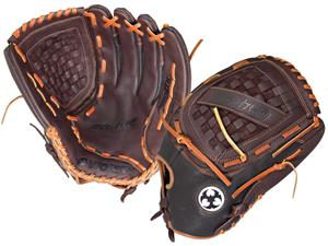 "Worth Mayhem Series 14"" Fielders Softball Gloves"