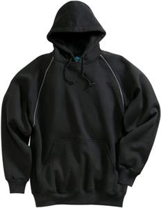 TRI MOUNTAIN Insight Hooded Sweatshirt