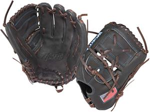 "Worth 12.5"" Monica Abbott Fielders Softball Gloves"