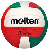 Molten Setter Training Heavyweight Volleyballs