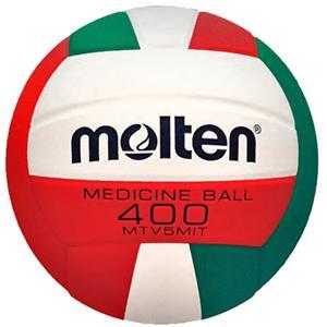 Molten Setter Training Heavyweight Volleyballs